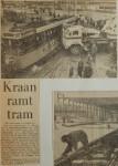 19650409-Kraan-ramt-tram-HVV