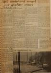 19650429-Eensluidend-oordeel-OV-NRC