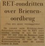 19650506-RET-rondrit-over-Brienenoordbrug-HVV