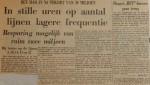 19650508-In-stille-uren-lagere-frequentie-HVV