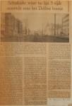 19650513-Schiekade-en-Delfftse-bootje-Havenloods