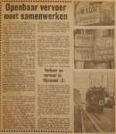 19650519-Openbaar-vervoer-moet-samenwerken-HVV