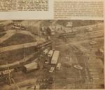 19650531-Het-Marconiplein-HVV