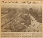 19650602-Vierhavenstraat-HVV