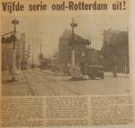 19650603-Vijfde-serie-Oud-Rotterdam-uit-Havenloods