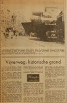 19650620-Vijverweg-historische-grond-HVV