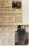 19650707 Lijn 17 met pensioen in Engeland