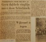 19650713-Geen-dubbele-ringlijn-meer-door-Schiebroek-HVV