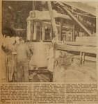 19650713-Ontsporing-in-de-Hulpstraat-Blaak-HVV