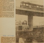 19650717-Slooptram-IJsselmondseplein-HVV