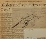 19650819-Modetunnel-van-metro-naar-CenA-HVV