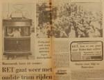 19650907-A-RET-gaat-weer-rijden-met-oudste-tram-RN