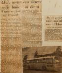 19650910-RET-neemt-nieuwe-bussen-in-dienst-NRC