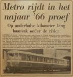 19650914-Metro-rijdt-in-najaar-66-proef-RN