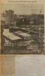 19650920-Ondergronds-werk-van-boven-gezien-NRC