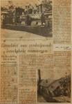 19650922-A-Eresaluut-aan-verdwijnende-tramwegen-NRC
