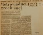 19650923-A-Metroviaduct-groeit-snel-HVV