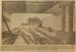 19650923-B-Metroviaduct-groeit-snel-HVV