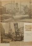 19651009-Metro-brengt-chaos-Parool
