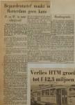 19651016-Bejaardentarief-maakt-geen-kans-NRC