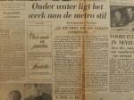 19651028-A-Onder-water-ligt-het-werk-stil-HVV