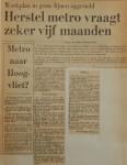 19651031-A-Herstel-metro-vraagt-vijf-maanden-HVV