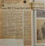 19651103-Voor-RET-kon-het-niet-beroerder-HVV