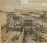 19651126-Metro-komt-boven-HVV