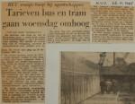 19651126-Tarieven-RET-woensdag-omhoog-HVV