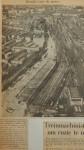19651130-remise-voor-metro-NRC