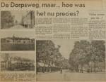 19651217-Dorpsweg-HVV