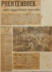 19651218-A-Prentenboek-Openbaar-Vervoer-Havenloods