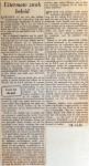 19651228 Uitermate zwak beleid