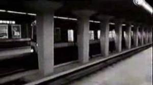 Vergeten-Verhalen-Metro-Rotterdam-deel-2
