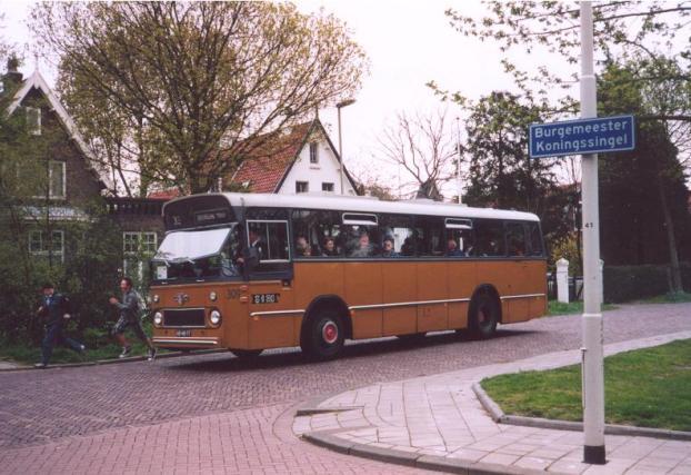 2004-2 Leyland