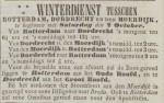 18470938 Winterdienst omnibus (RC)
