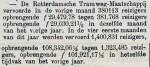 18870503 Vervoerscijfers. (RN)