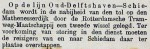 18870701 Extra wissel. (RN)