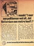 19661201 Advertentie