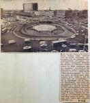 19661216 Hofplein weer als nieuw