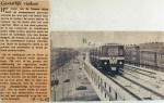 19670218 Gevaarlijk viaduct