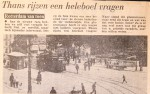 19670828 Heleboel vragen. (HVV)