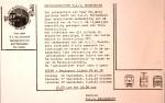 19670901 RET mannenkoorstand.