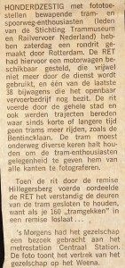 19671023 nvbs rondrit. (RP)