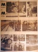 19680106 Mensen in metro