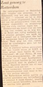19680112 Zout genoeg. (NRC)