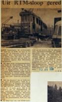 19680113 Uit RTM-sloop gered.