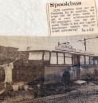 19680130 Spookbus