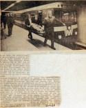 19680131 Metro-proef man overreden