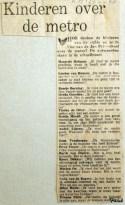 19680207 Kinderen over de metro (RN)
